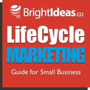 Lifecycle-Marketing-Guide